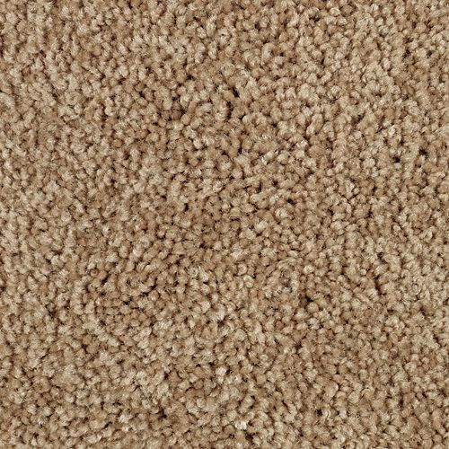 Stunning Appeal Sandcastle 771