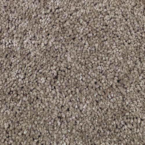 Stunning Appeal Warm Stone 839