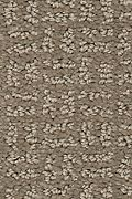 Mohawk Pristine View - Taupe Shadow Carpet