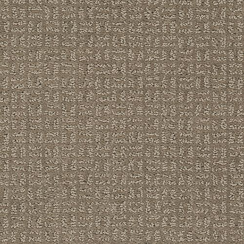 Ideal Dream Taupe Shadow 829