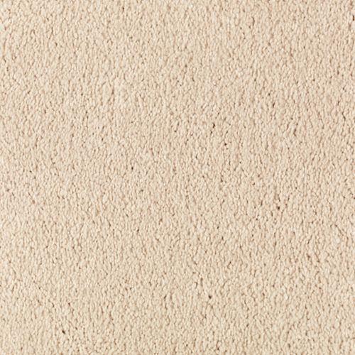 Organic Beauty II Antique Ivory 502