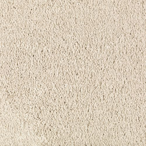 Organic Beauty II Soft Linen 505