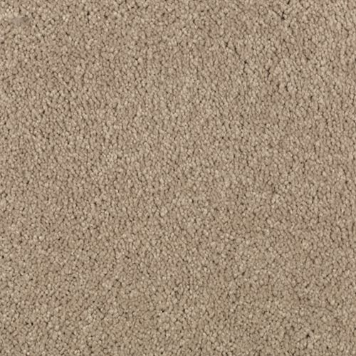 Natural Splendor II Hearth Beige 518