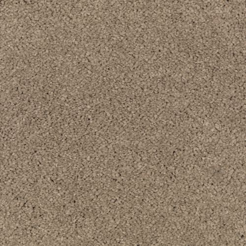 Organic Beauty II Urban Taupe 523