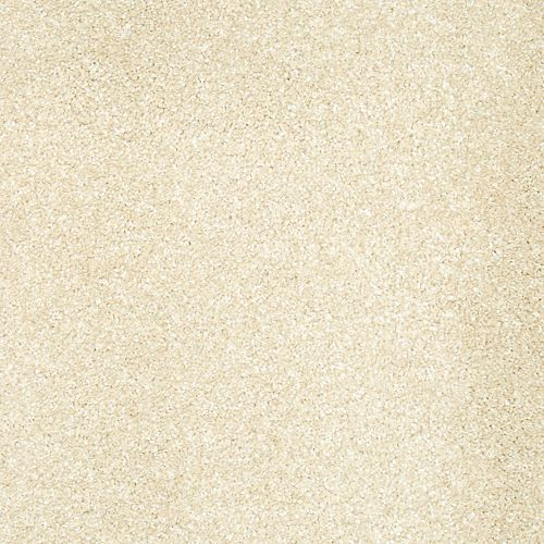 Natural Refinement I Sand Dollar 517