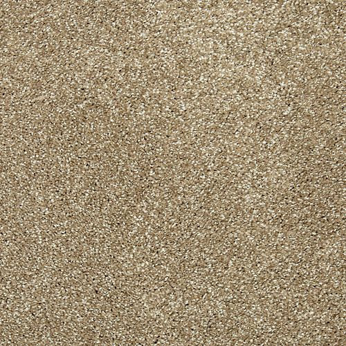 Natures Appeal I Urban Taupe 523