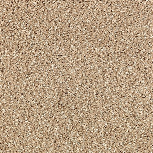 Native Allure II Natural Grain 507