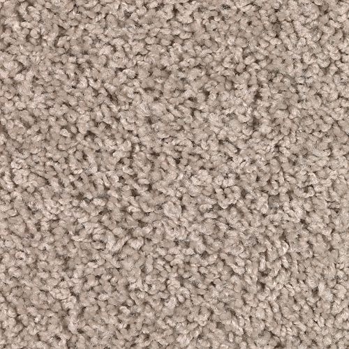 Blissful Thoughts Carrington Beige 755