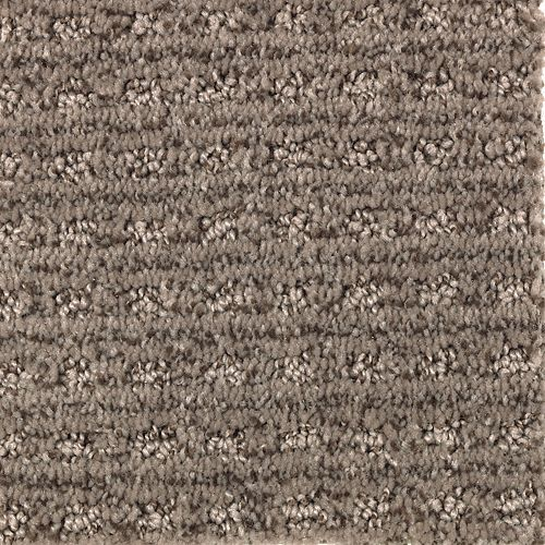 Design Solutions Rustic Taupe 859