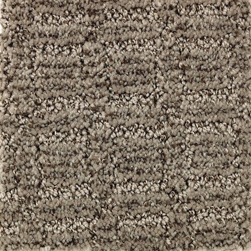 Sheer Genius Rustic Taupe 859