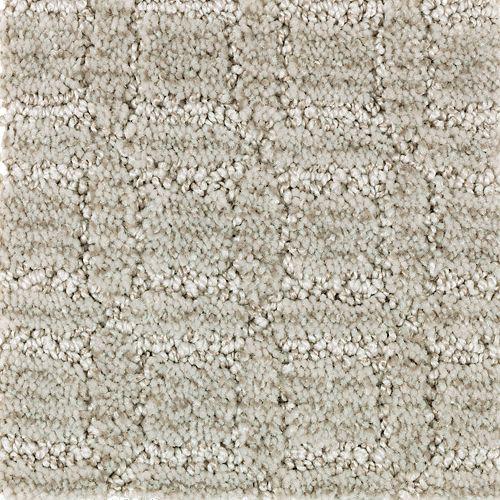 Sheer Genius Opal Slate 928