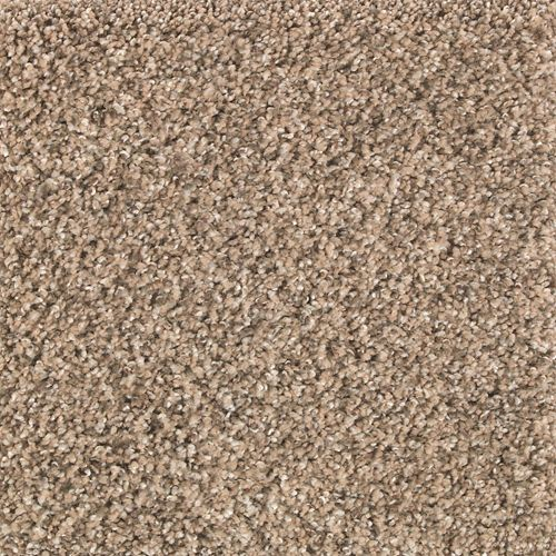 Rustic Splendor Pebble Path 567