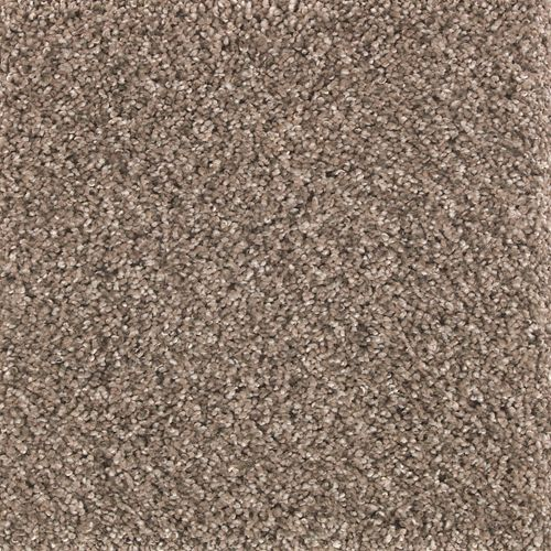 Native Charm Hazy Taupe 570