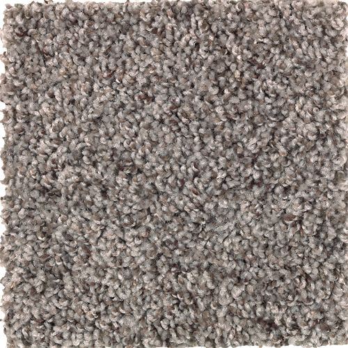True Visionary Granite Illusion 869