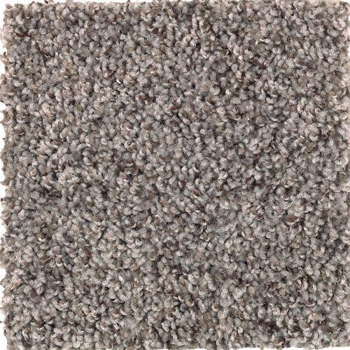 Granite Illusion