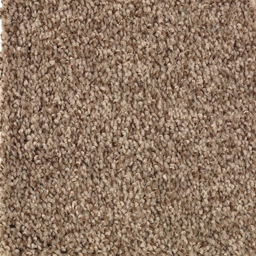Natural Accents I Desert Crackle 857