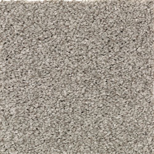 Natural Accents I Heather Grey 948