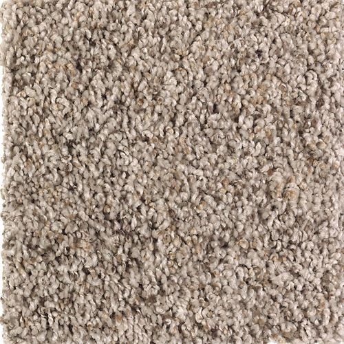 Fox Tail Court Soft Taupe 735