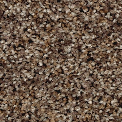 Perfectly Composed Fleck Mineral Beige Fleck 501