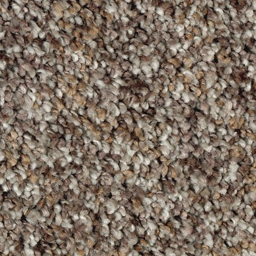 Tranquil Strength Fleck Softened Ash Fleck 004