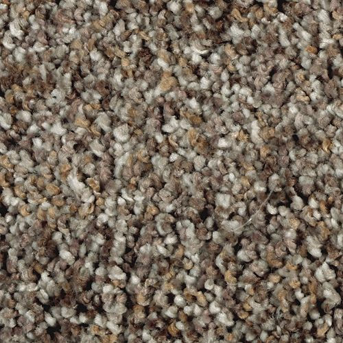 Shaded Tones Fleck Tradewinds Fleck 005
