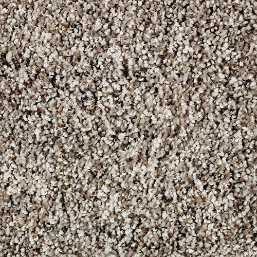 Mohawk Industries Softly Elegant I Ancestral Haze Carpet