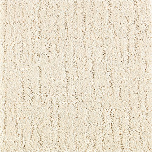 Rustic Luxury Soft Linen 505