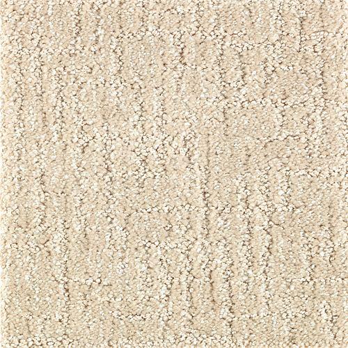 Natural Artistry Sand Dollar 517