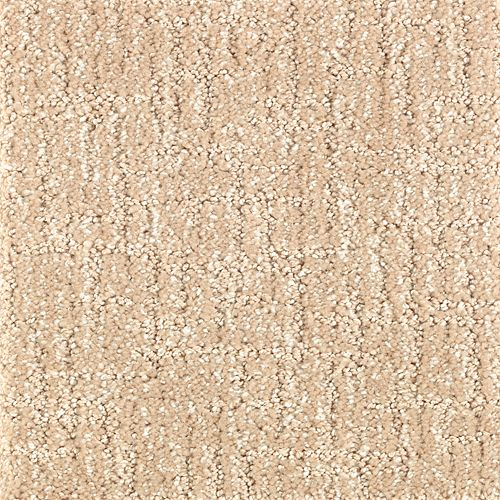 Carefree Nature Natural Grain 507