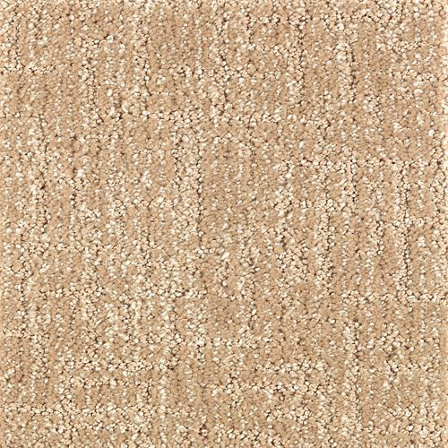 Natural Artistry Brushed Suede 511