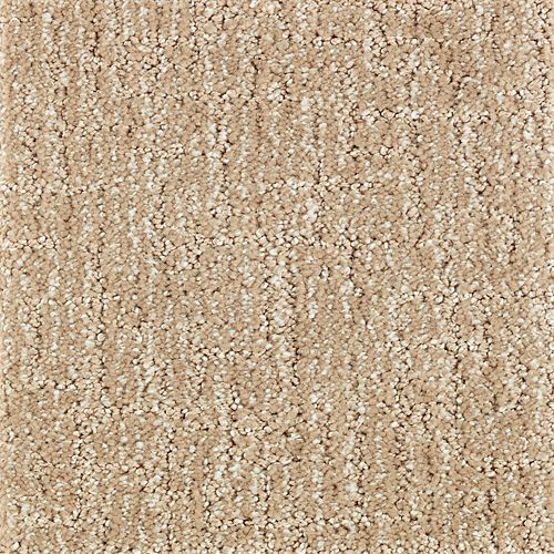 Natural Artistry Hearth Beige 518