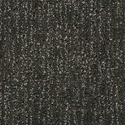 Carefree Nature Urban Taupe 523