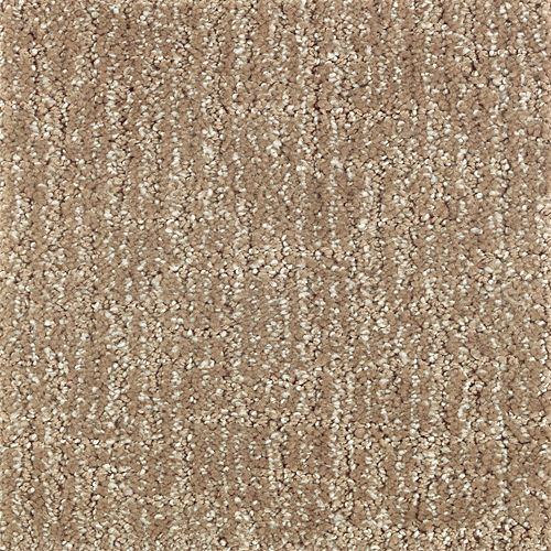 Rustic Luxury Nutmeg               512