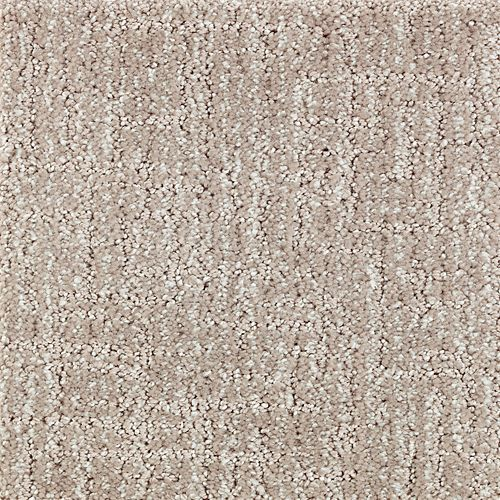 Carefree Nature Mineral Grey 526