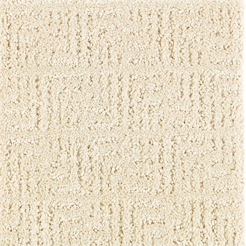 Rustic Refinement Antique Ivory 502