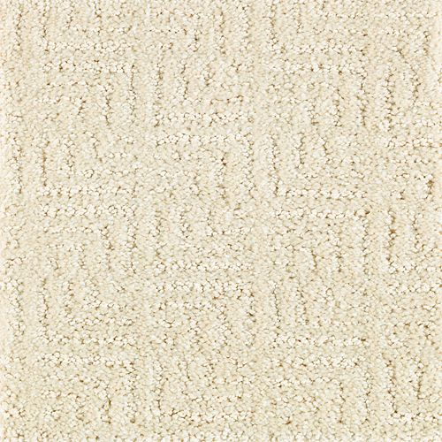 Rustic Refinement Soft Linen 505