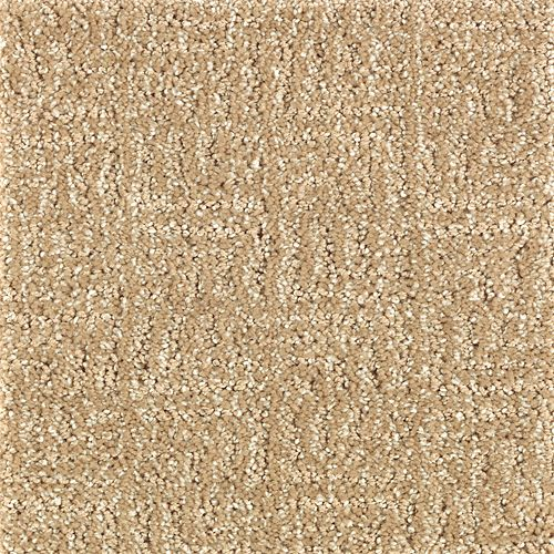 Natural Treasure Brushed Suede 511