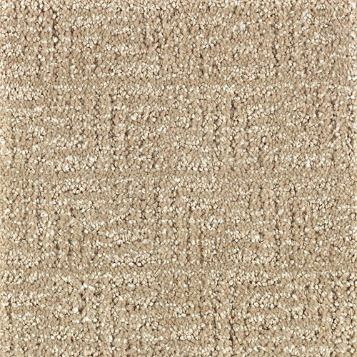 Casual Culture Hearth Beige 518