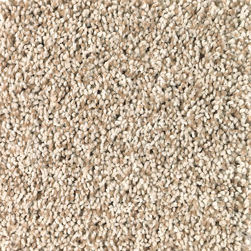 Soft Breeze II Shadow Beige 712