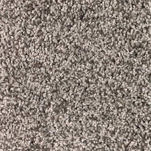 Soft Dimensions II Taupe Whisper 849