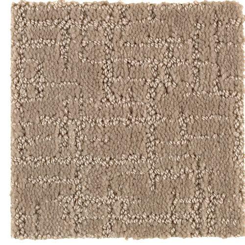 Enriched Texture Oats 748
