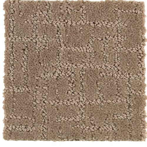 Enriched Texture Tumbleweed 778