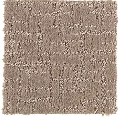 Enriched Texture Tahoe Taupe 815