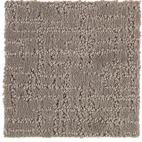 Modern Artistry Storm Grey 948