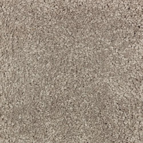 Simple Touch III Tomorrows Taupe 820