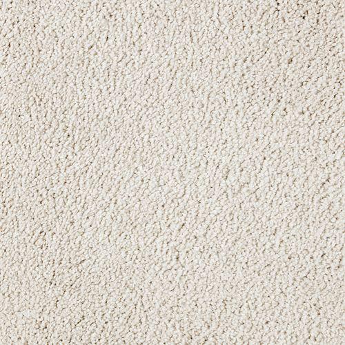 Opulent Charm Linen Lace 519