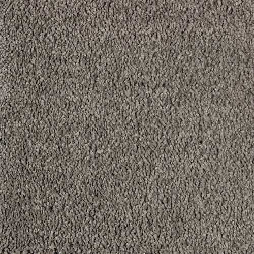 Opulent Grey