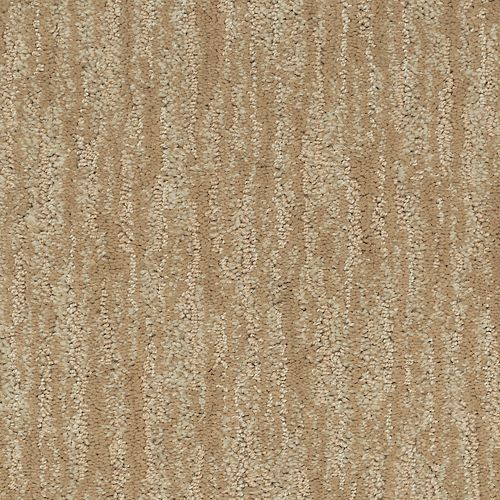 Pure Luxury Natural Grain 507