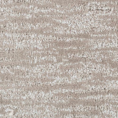 Natural Detail Urban Taupe 523