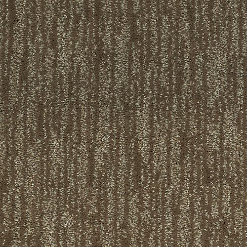 Natural Detail Pine Cone 520
